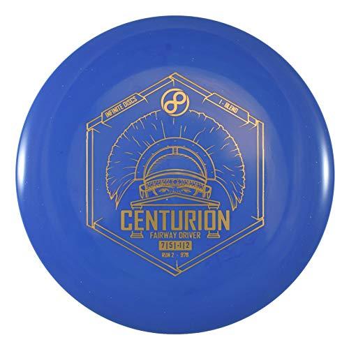 I-Blend Centurion