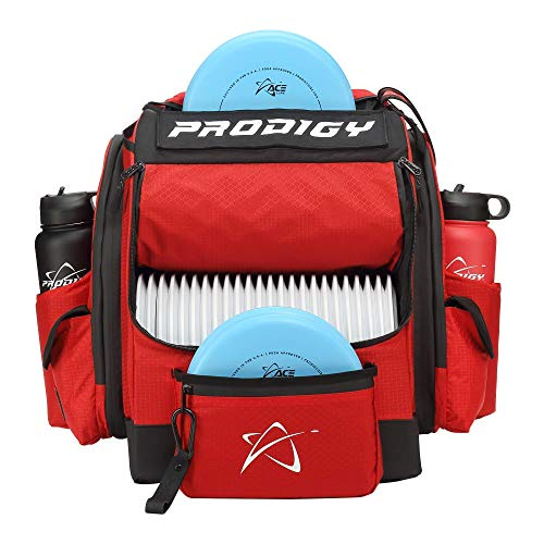 Prodigy Disc BP-1 V3