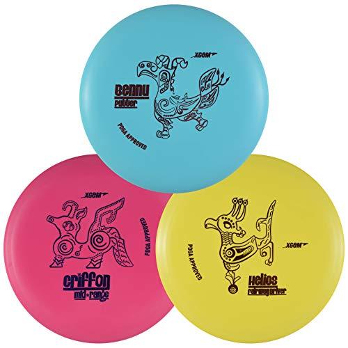 beginner-disc-golf-set