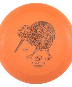RPM Discs Kiwi