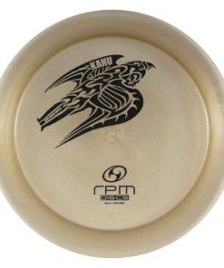 RPM Discs Kahu