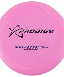 Prodigy M1 Mid-range