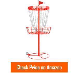 n-a jhtopjh disc basket portable baskets