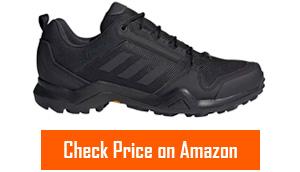 adidas outdoor terrex ax3 hiking boot