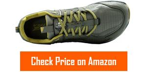altra al0a4pe5 lone peak 4.5 trail shoes