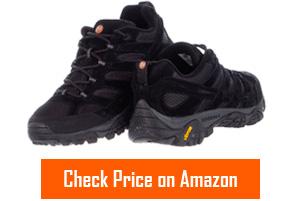 merrell moab 2 vent hiking shoes
