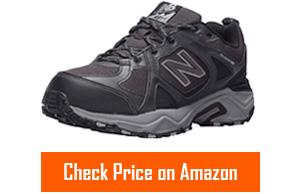 new balance 481 v3 trail running shoes