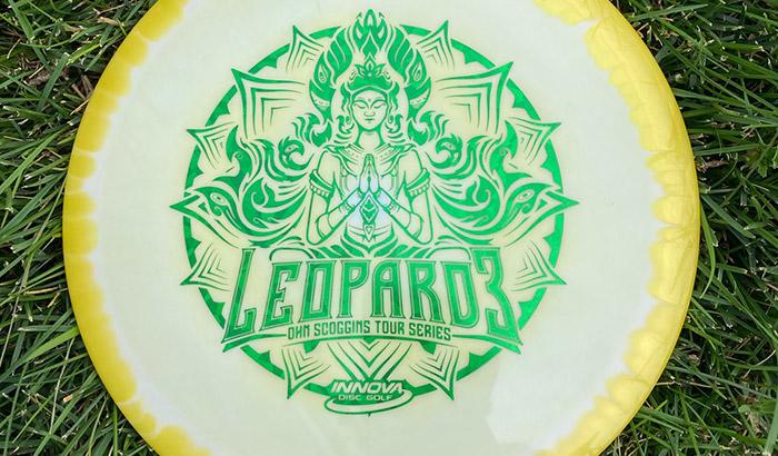 innova leopard3 ratings