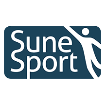 Sune Sports