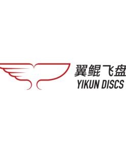 Yikun